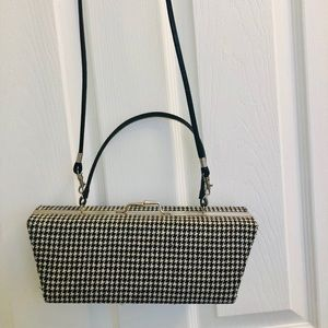 Aldo shoulder bag/clutch